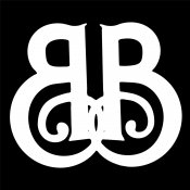 Barnyard Bbuilts logo