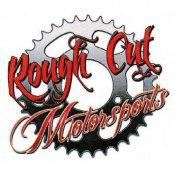 Rough Cut Motorsport logo