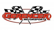Gerencer Motorsport Logo