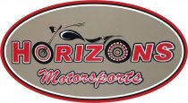 Horizons Motorsports Logo