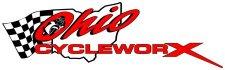 Ohio Cycleworx logo
