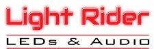 LightRider Logo