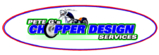 Chopper Design Services logo