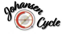 Johansen Cycle Logo