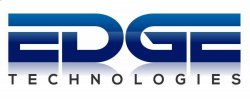 Edge tech Logo