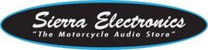 Sierra Electronics Logo