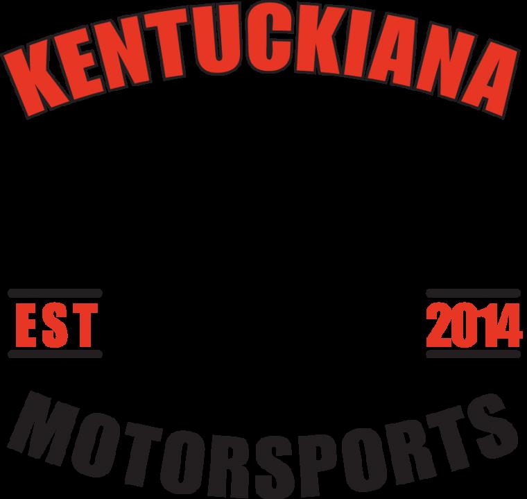Kentuckiana Motorsports Logo