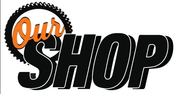 OurShop logo
