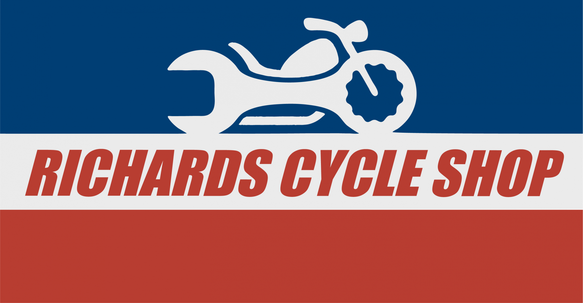 Arkansas Cycle Works logo