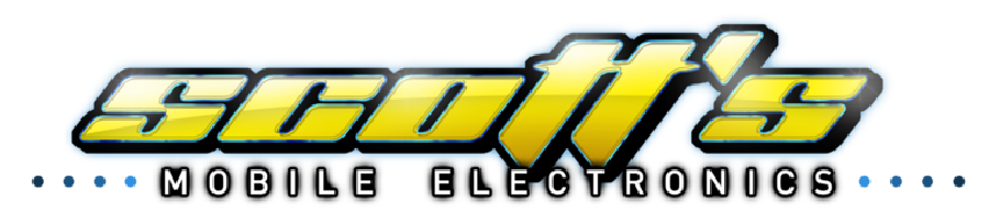 Scotts Electronics logo