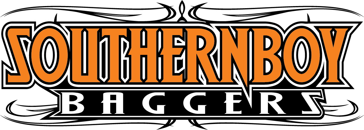 Southernboy Bagger logo