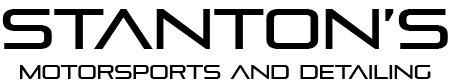 Stanton's logo