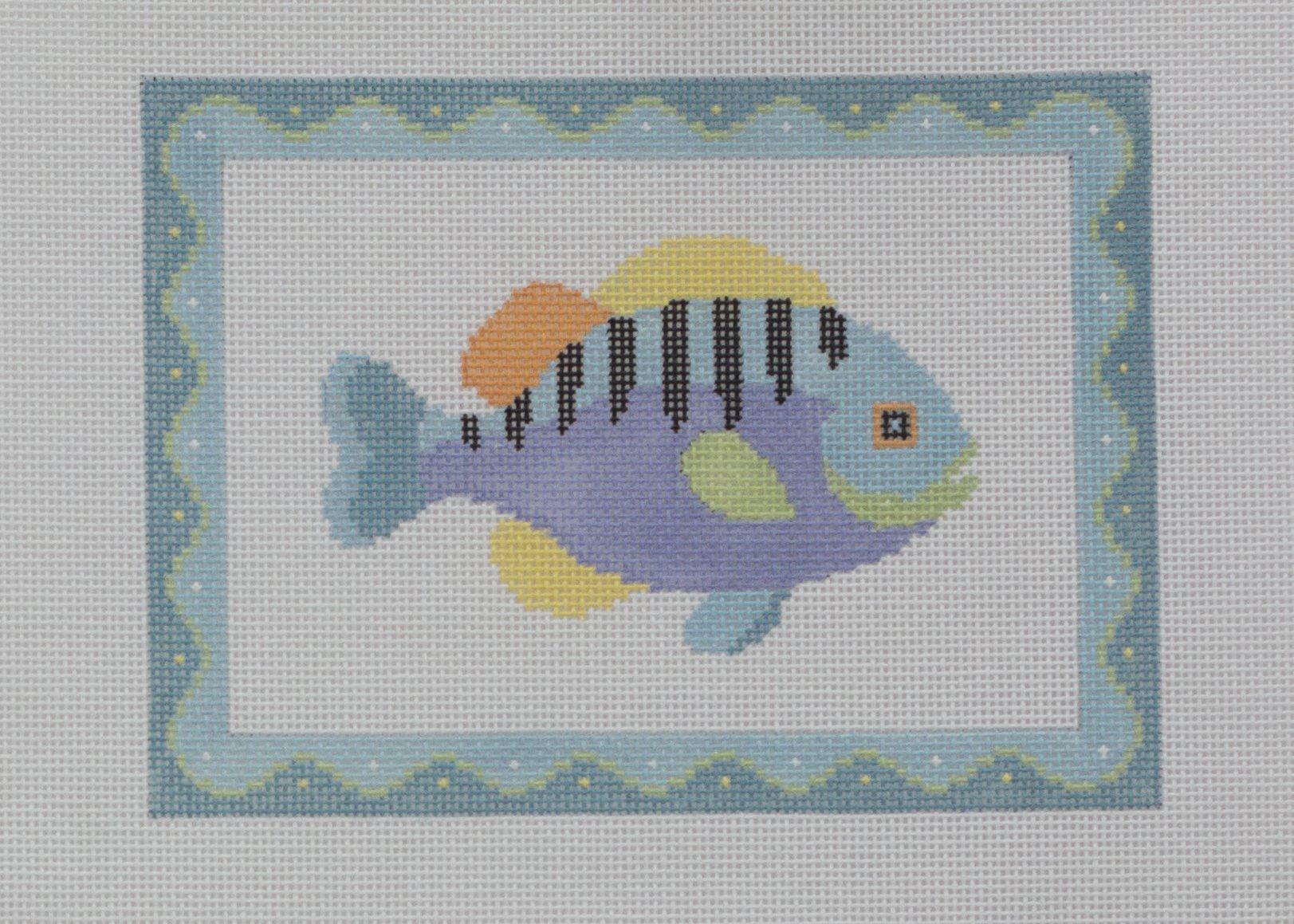 fish 2*