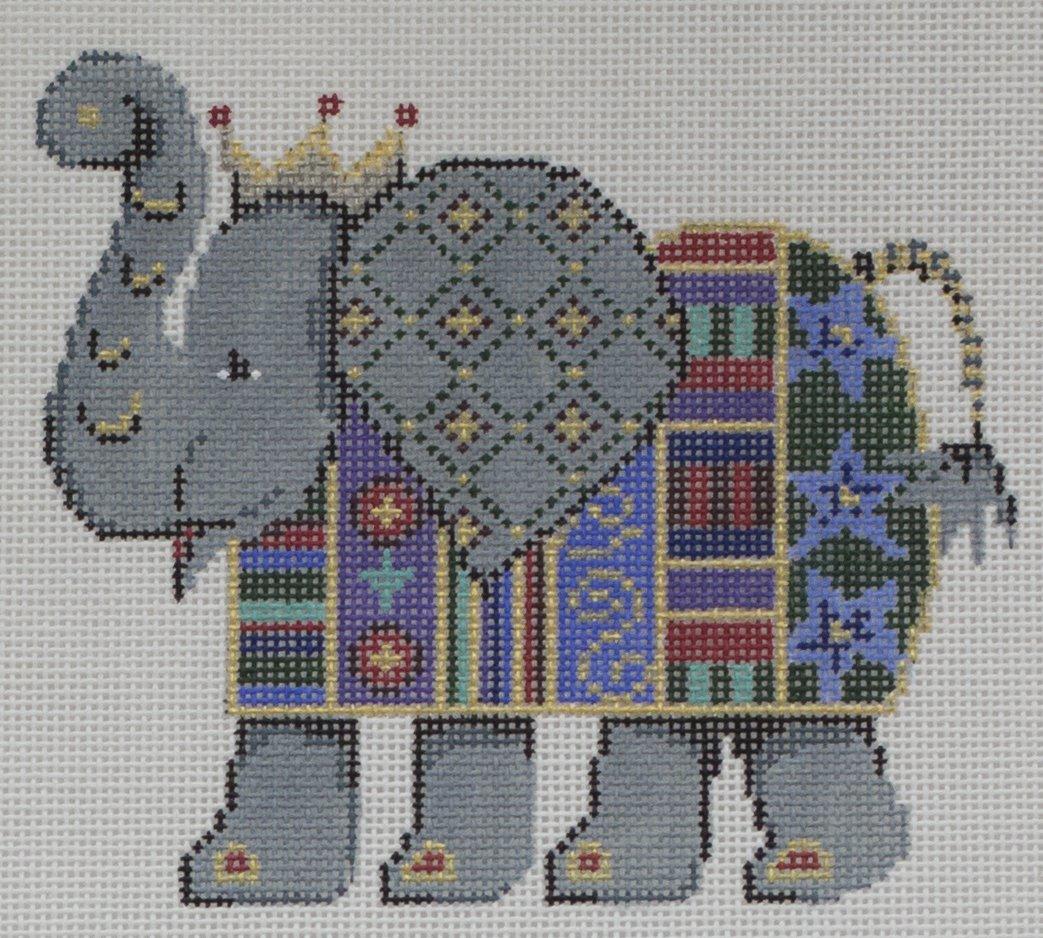 elephant elegance*