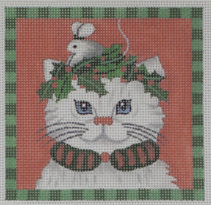 december kitty