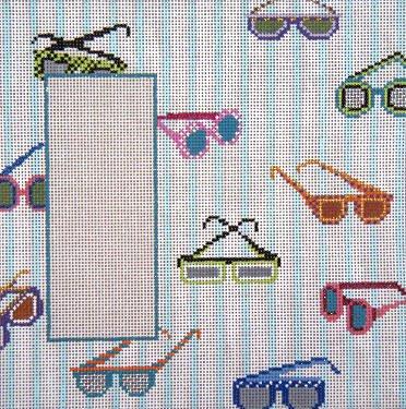 sunglasses eyeglass case