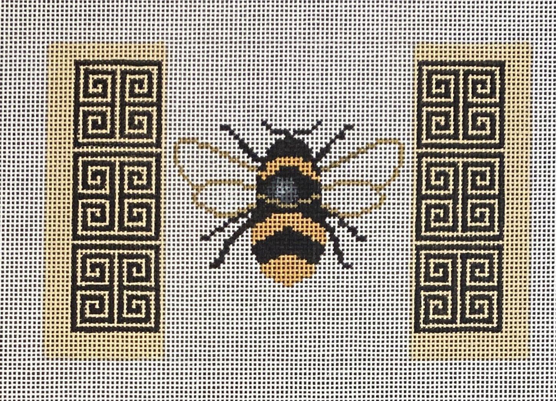 bee rectangle