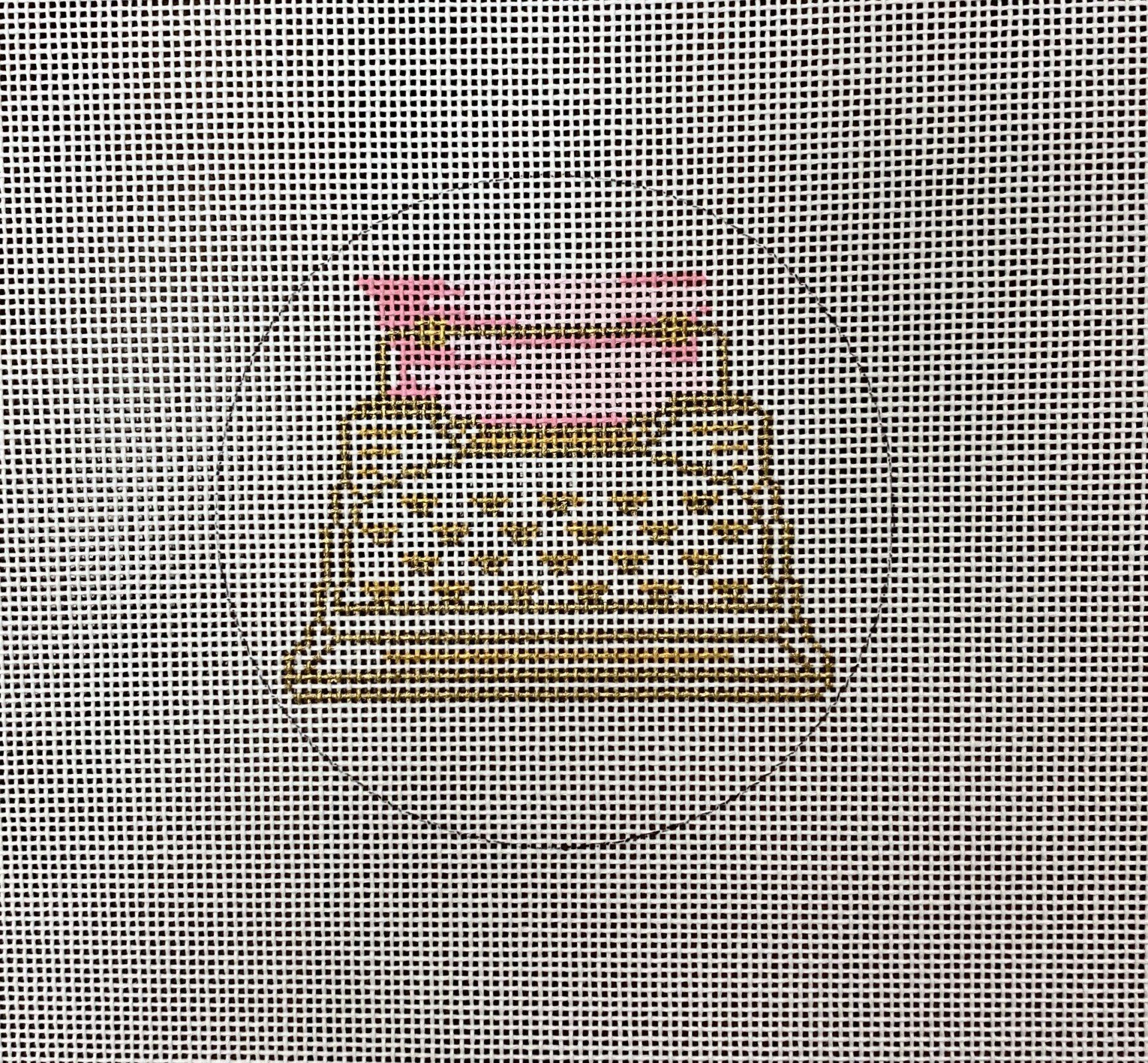 retro series, typewriter
