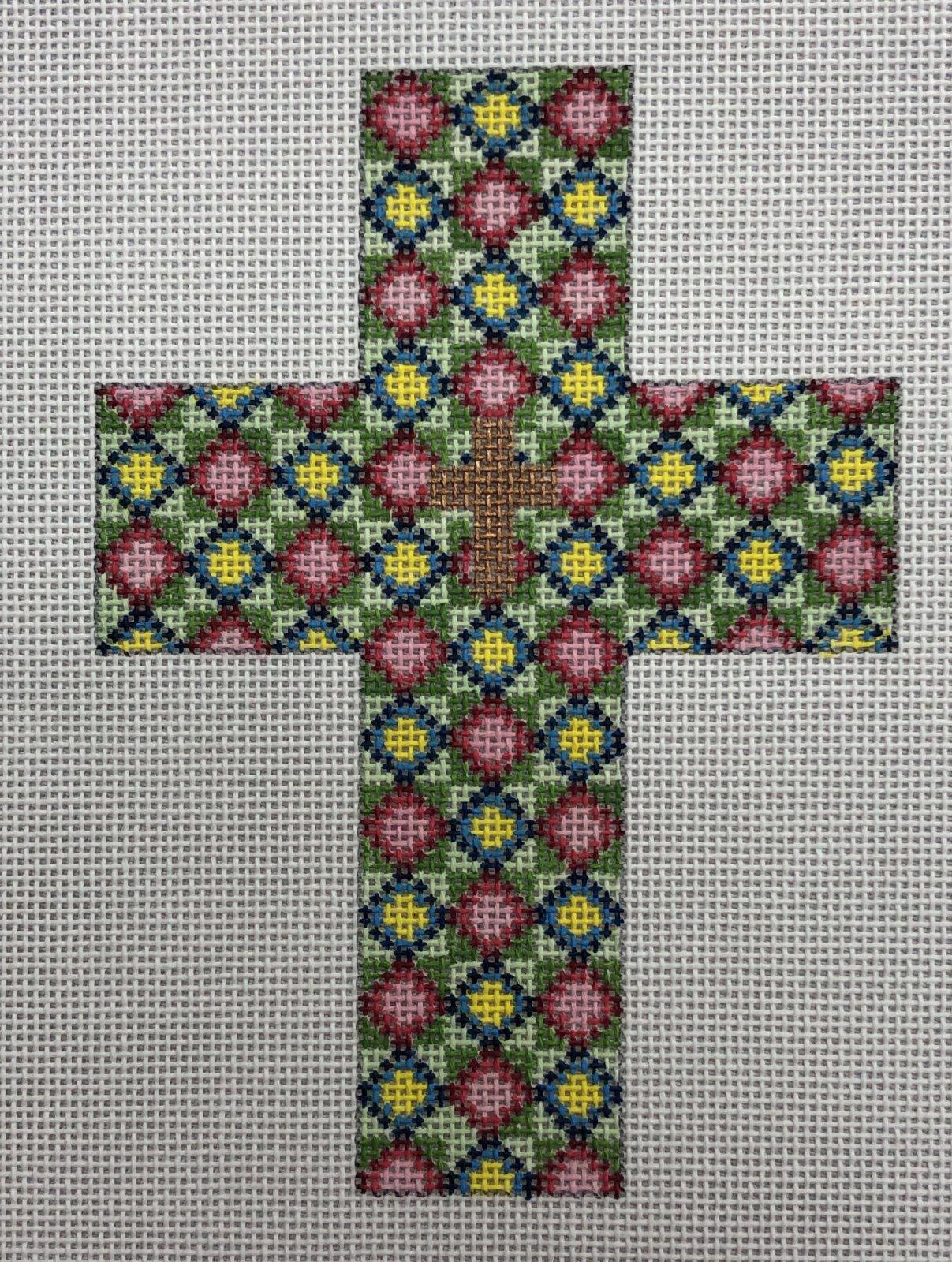 cross  103bh