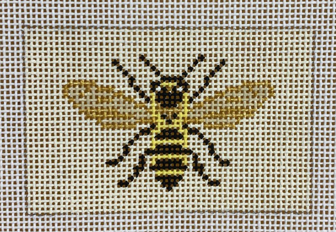 bee flat