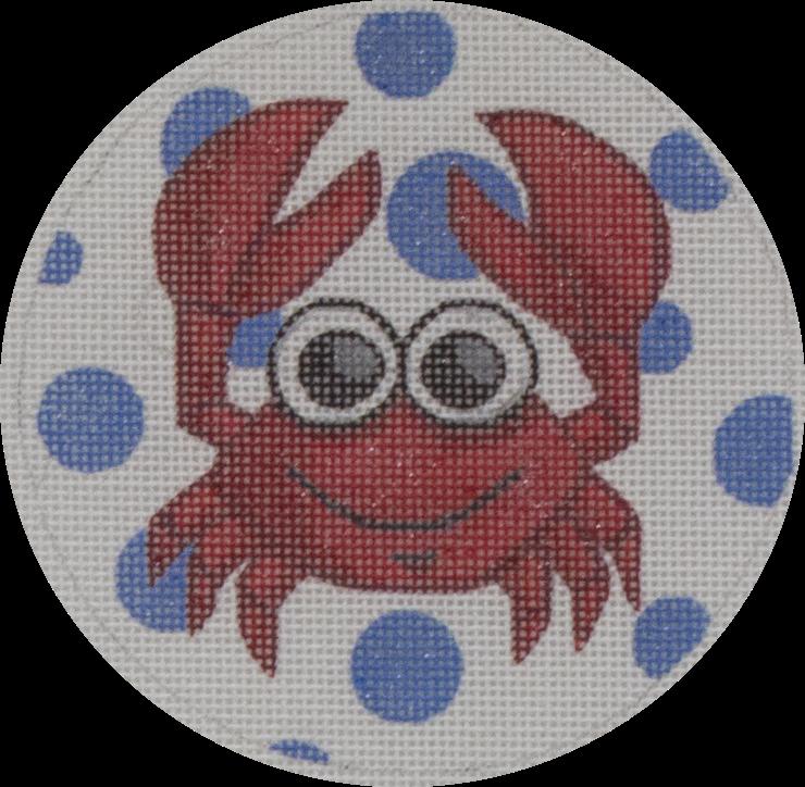 crab round