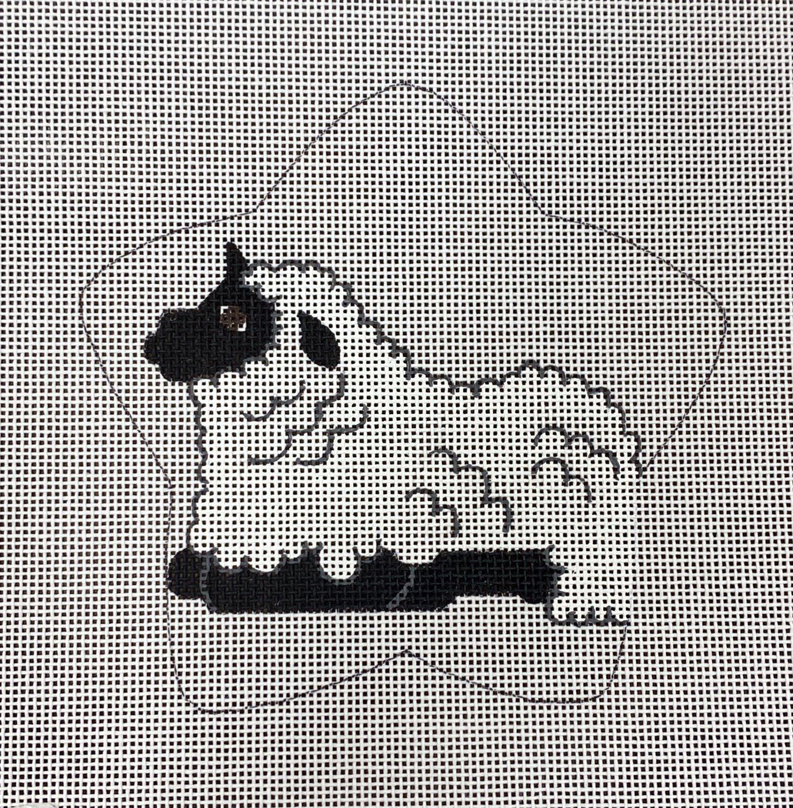 lamb star*