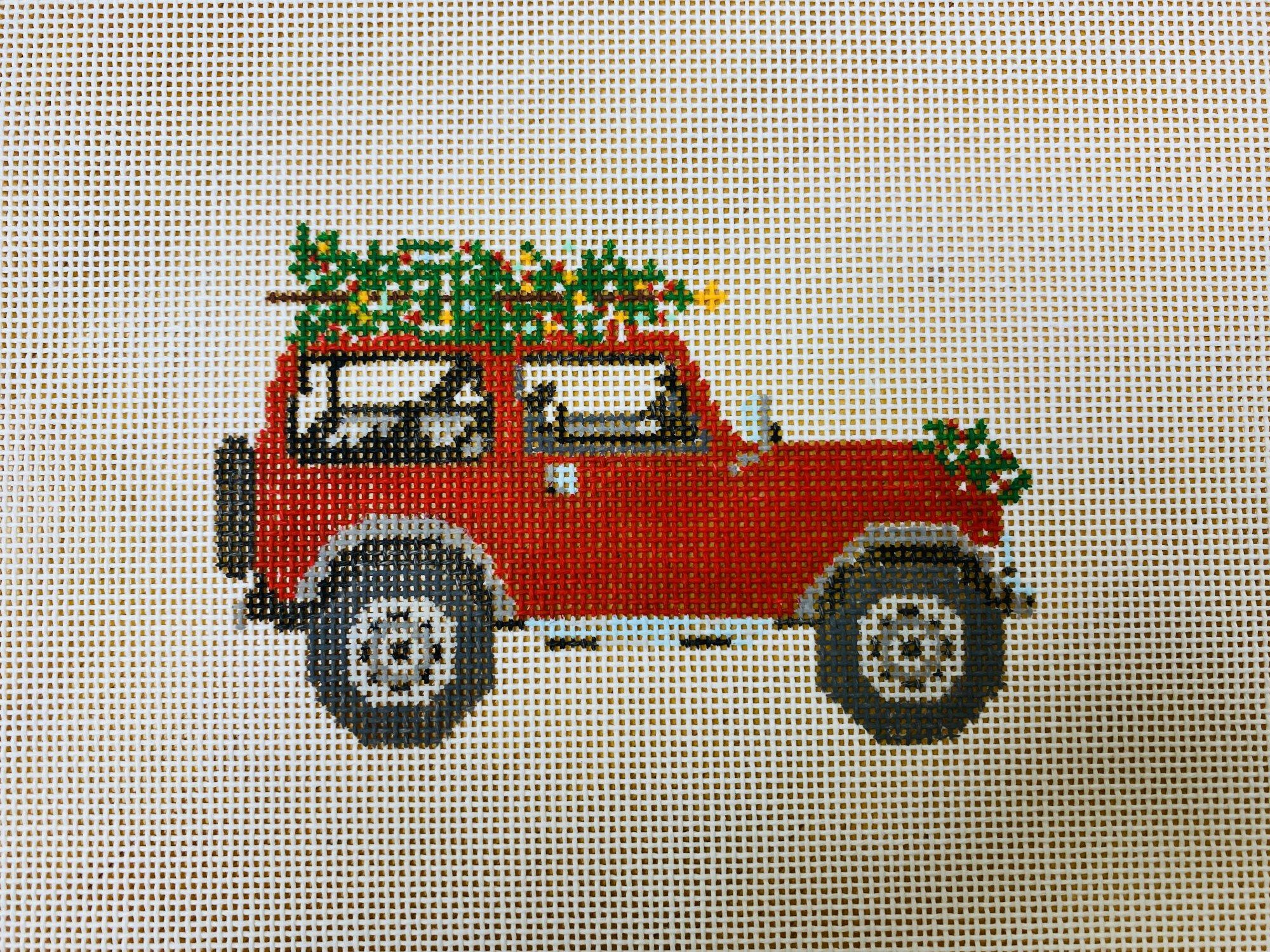 jeep, holiday