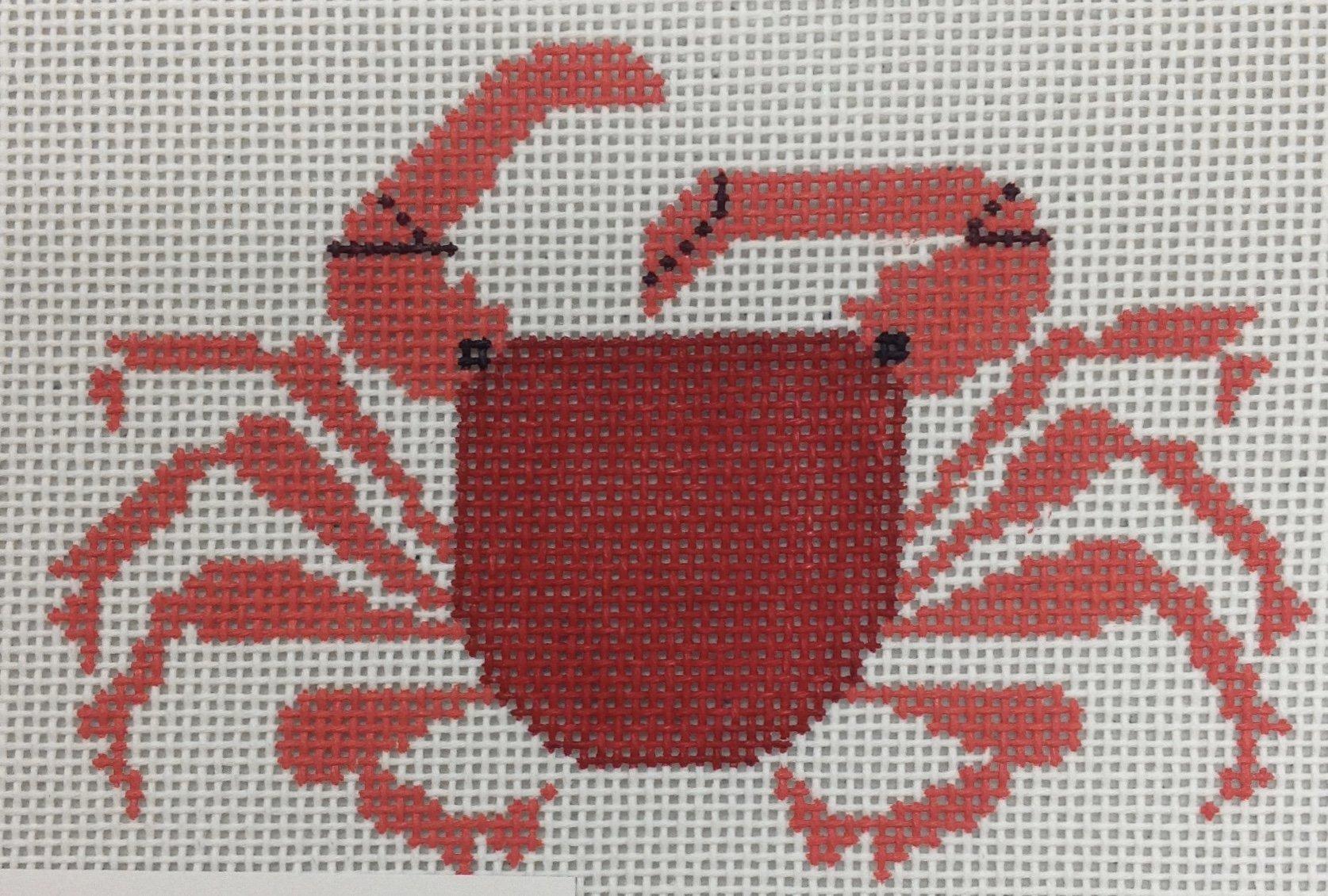 crabitat