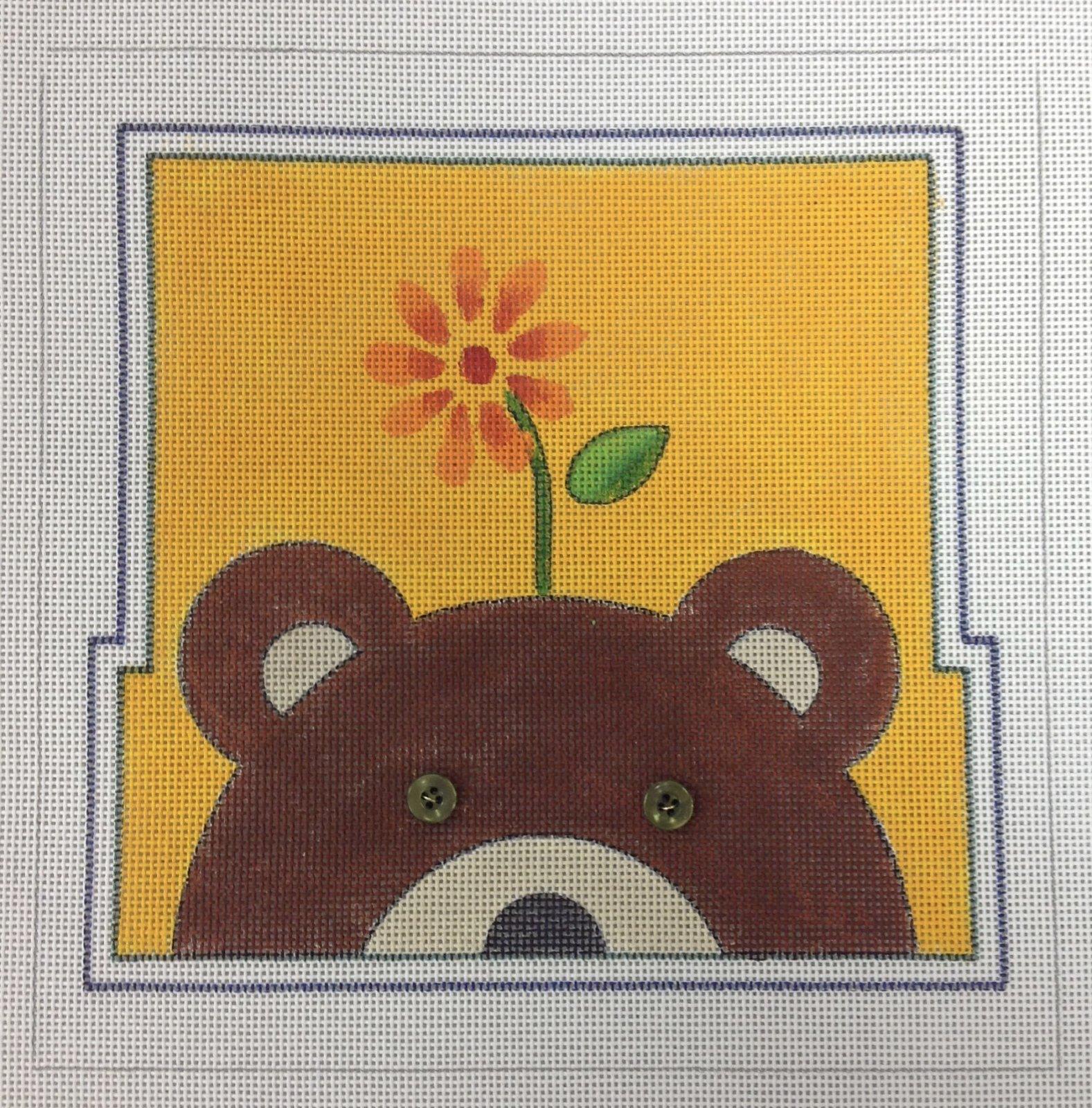 bear* (sold)