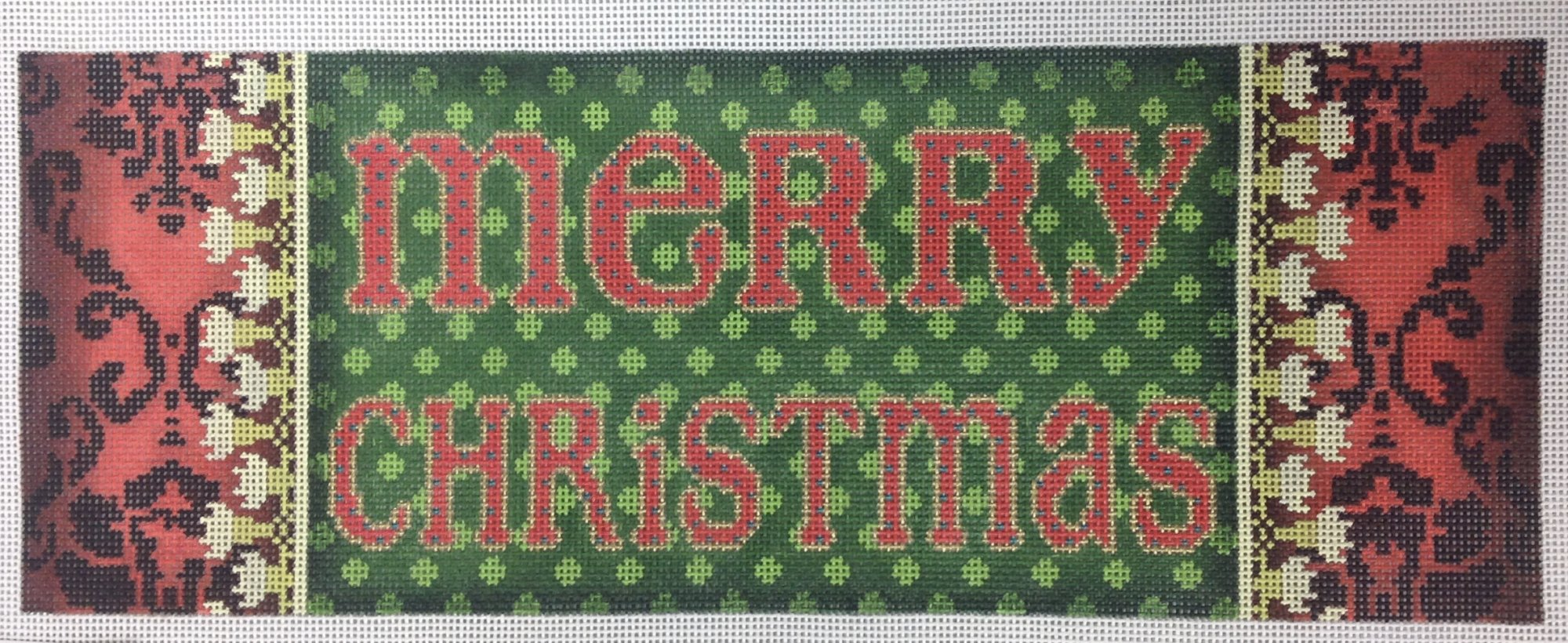 merry christmas***