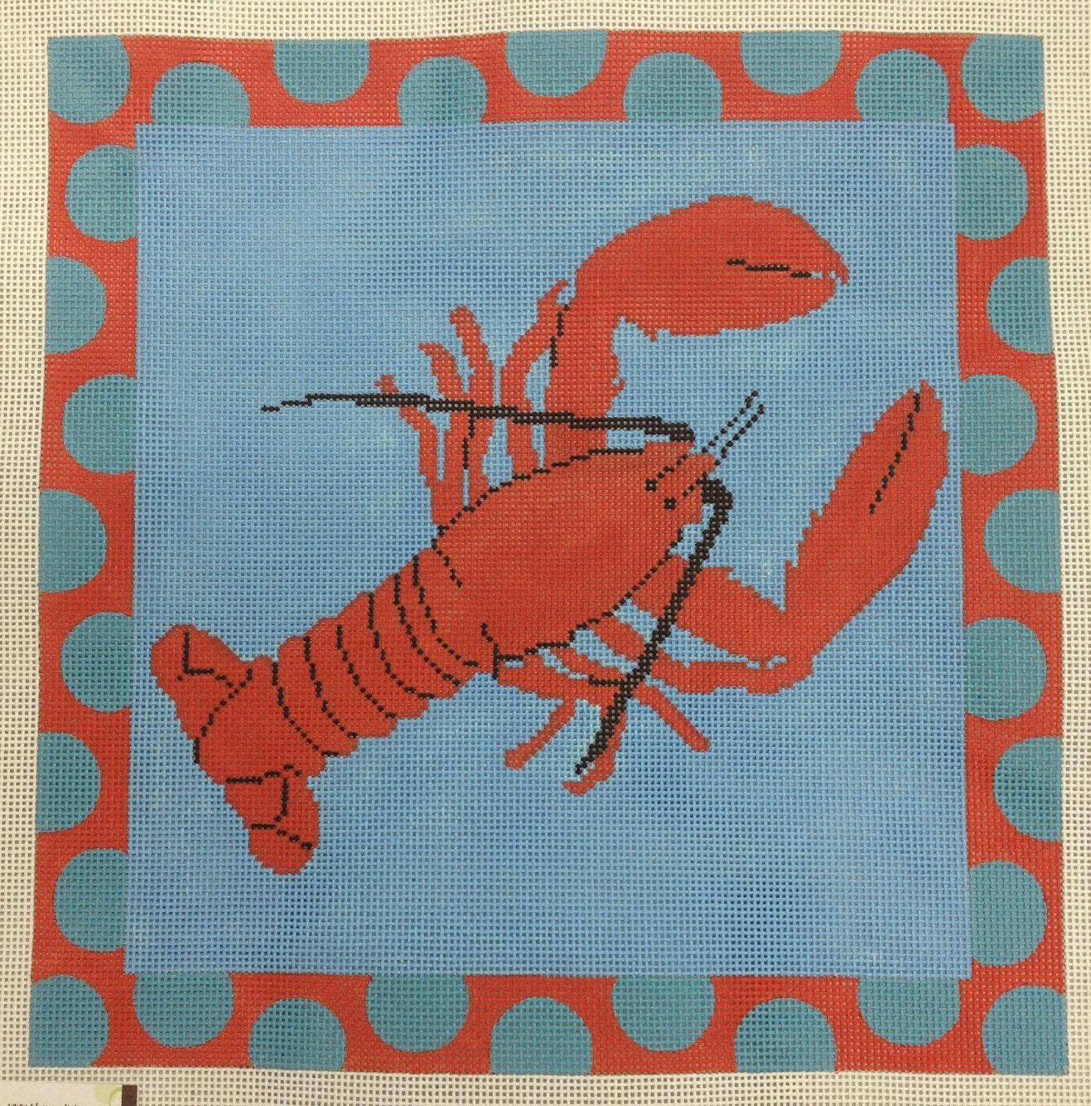 lobster*