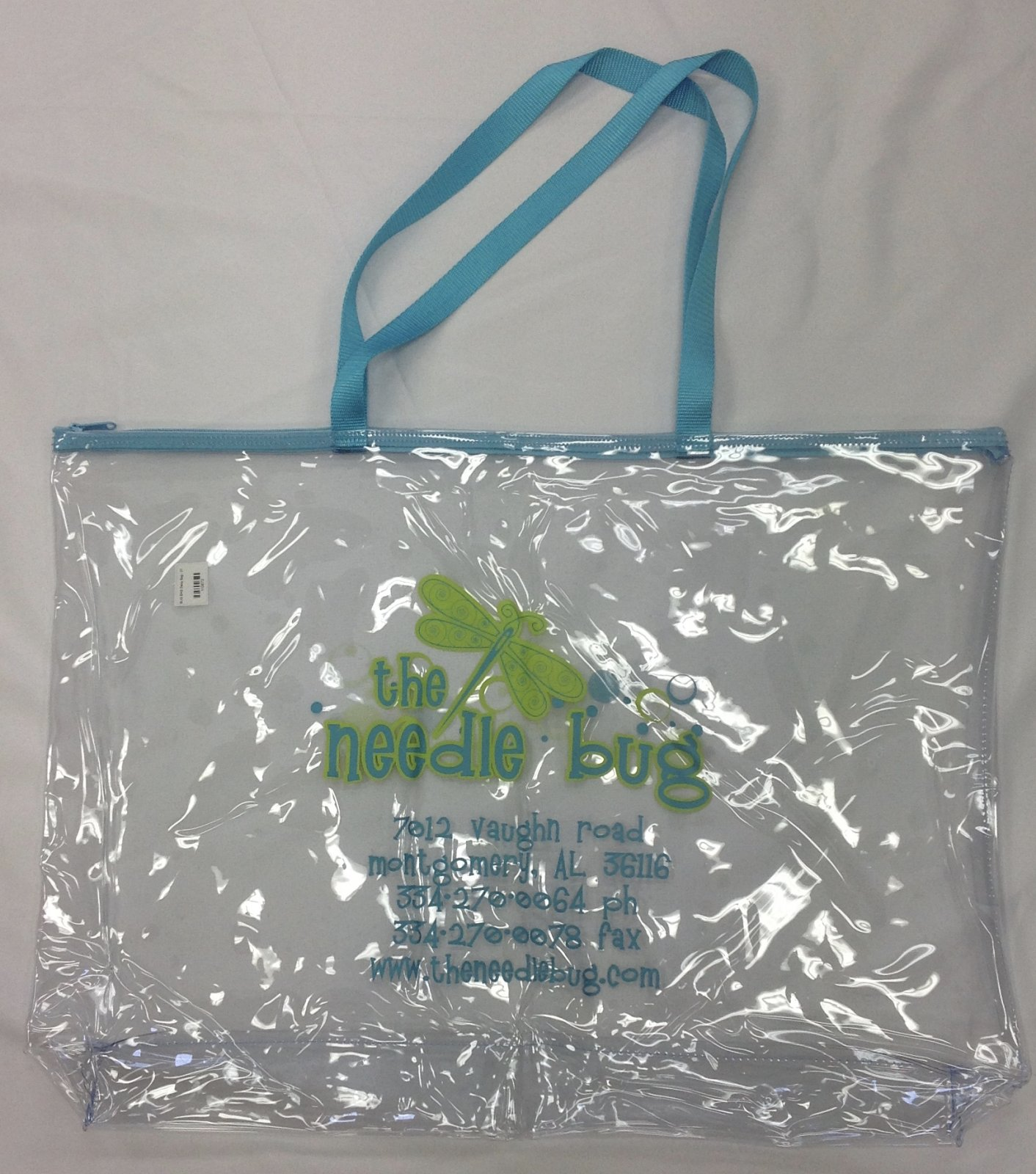 bug bag daisy bag