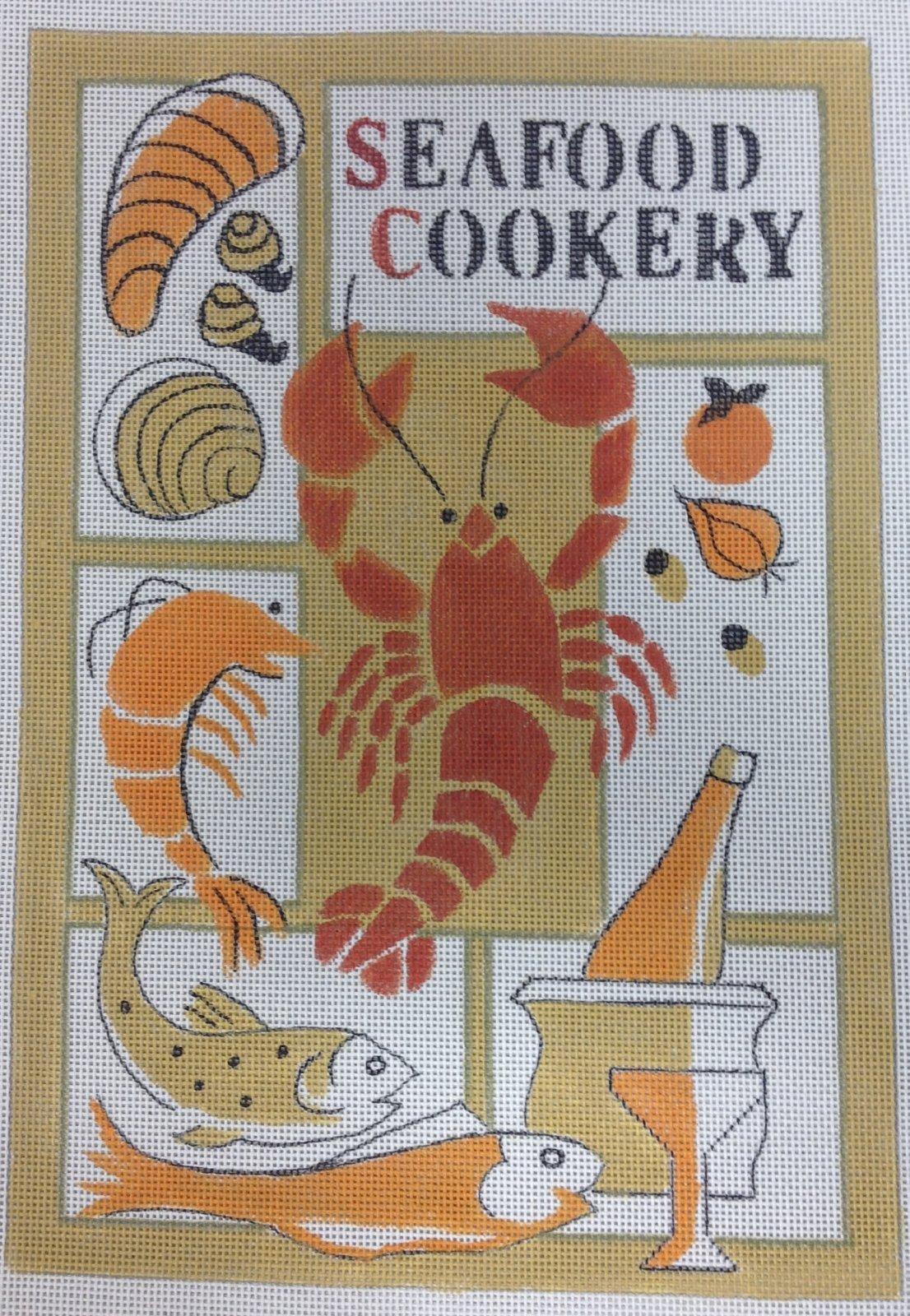 retro cookbook 3*