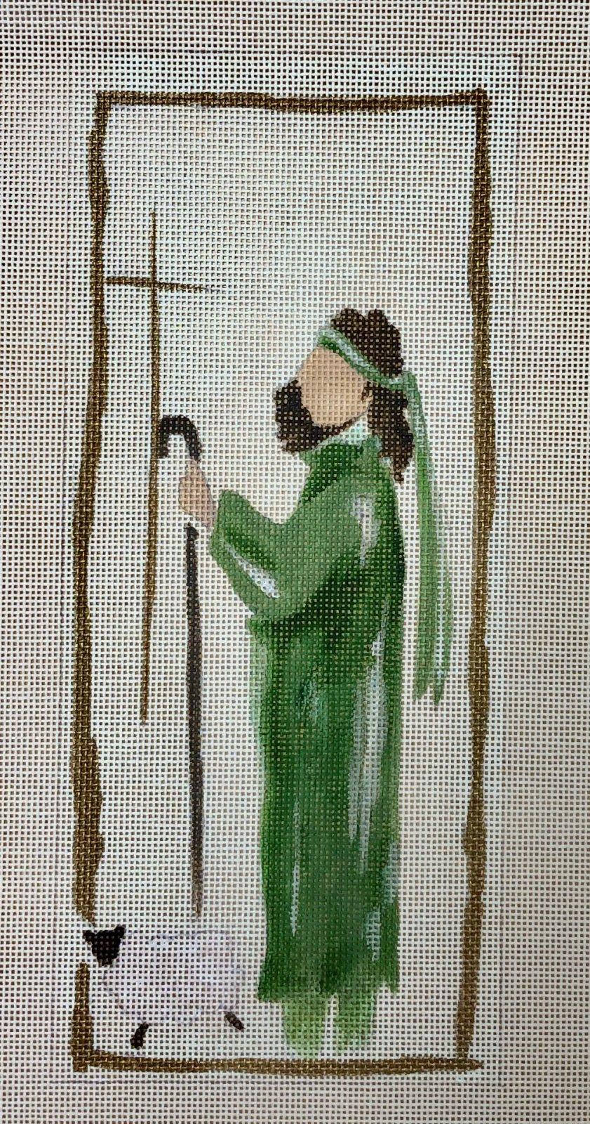 nativity joseph