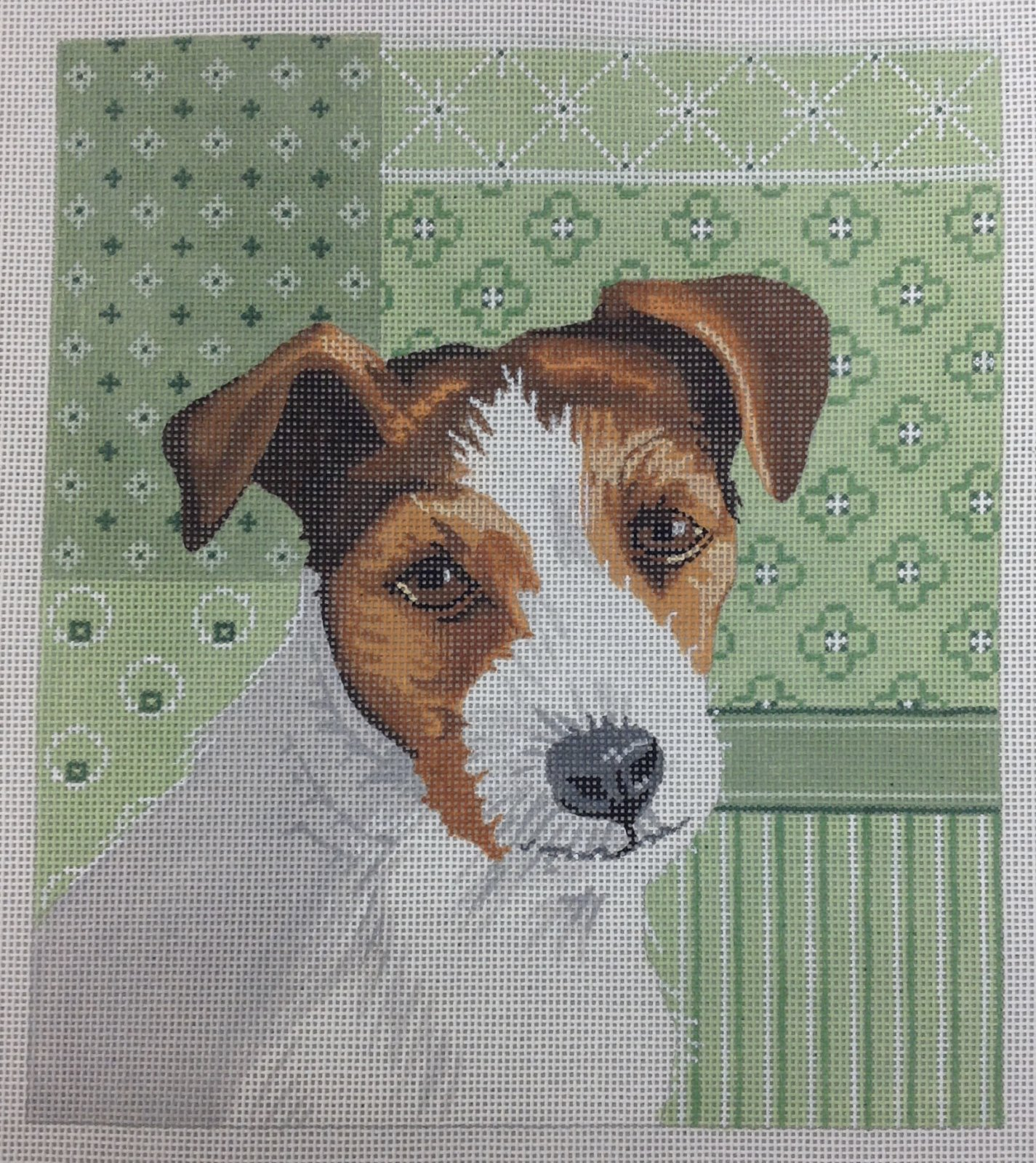 jack russell*