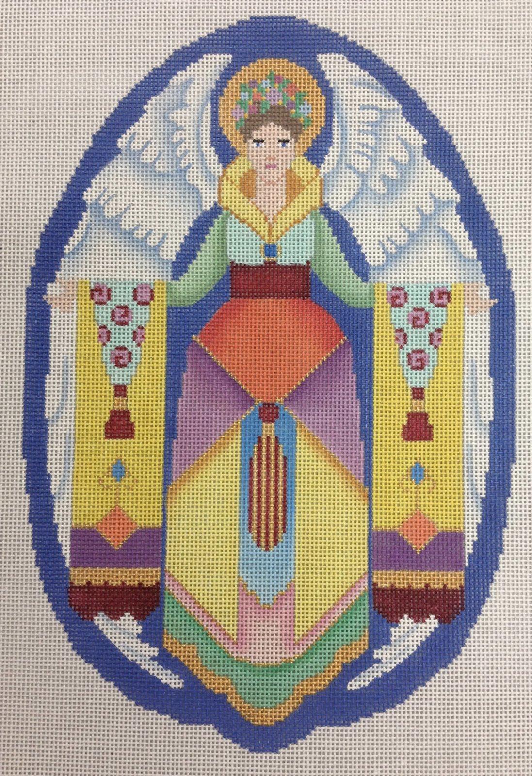 angel B-300B*