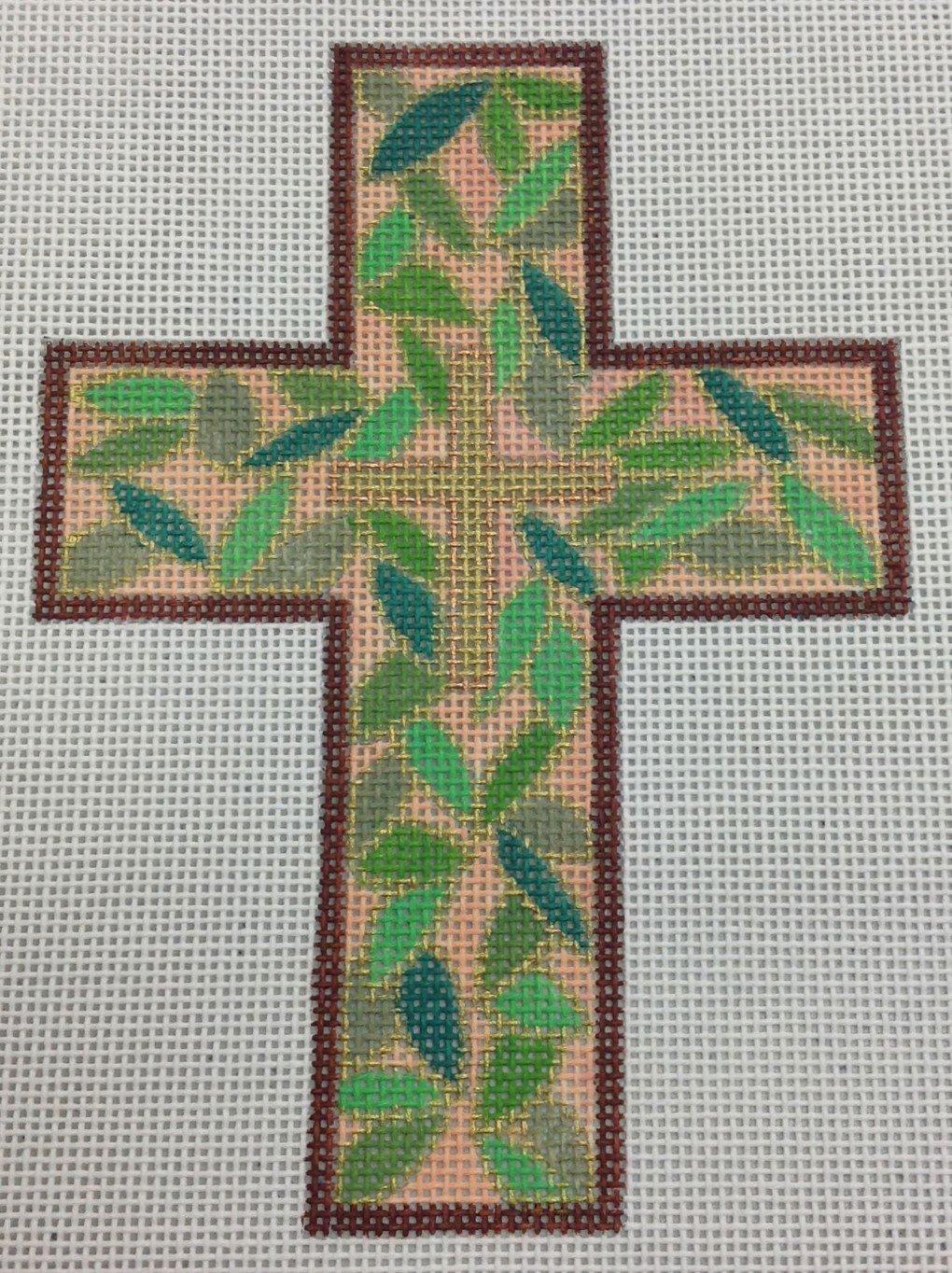 cross 103n