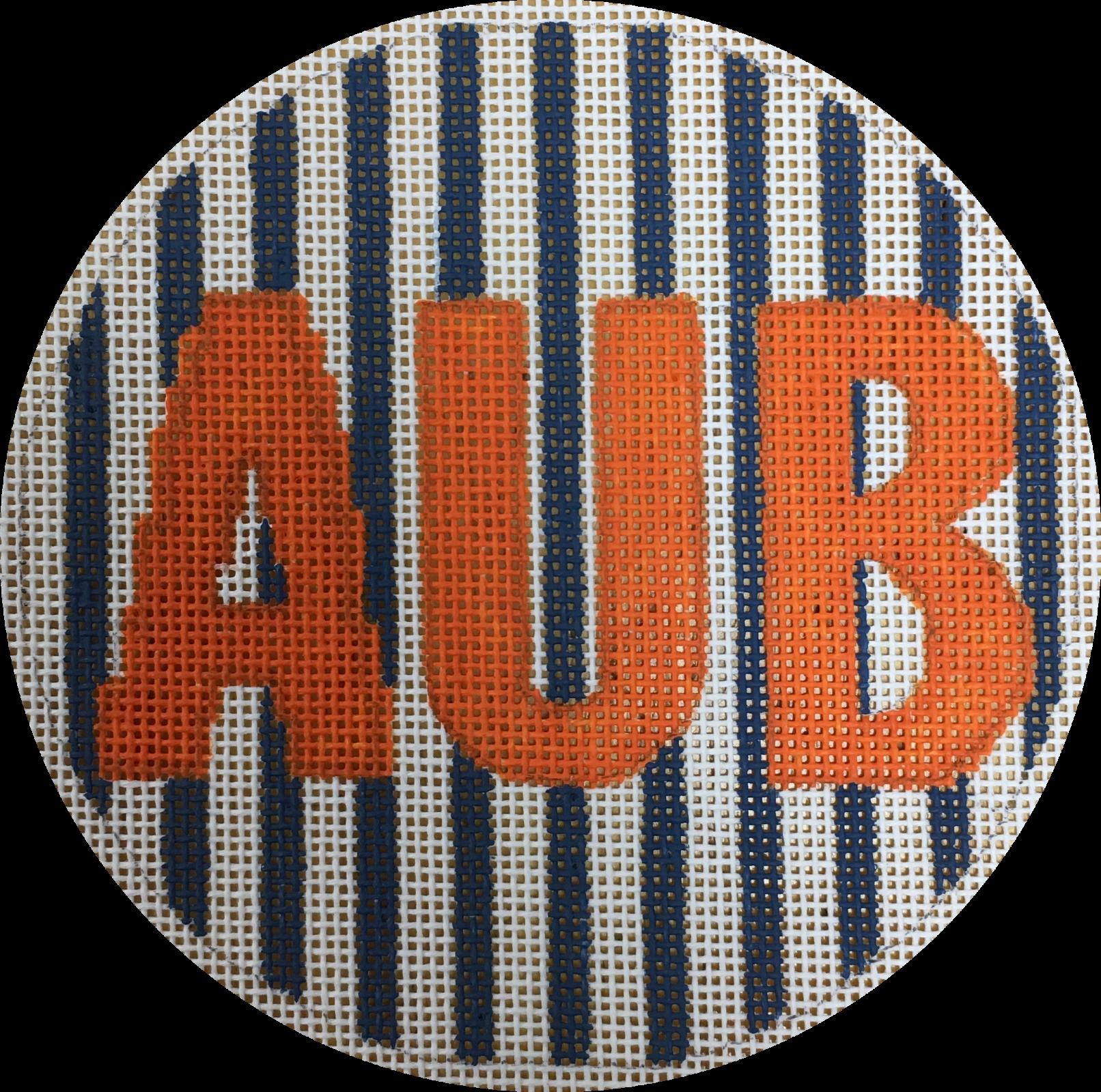 AUB round