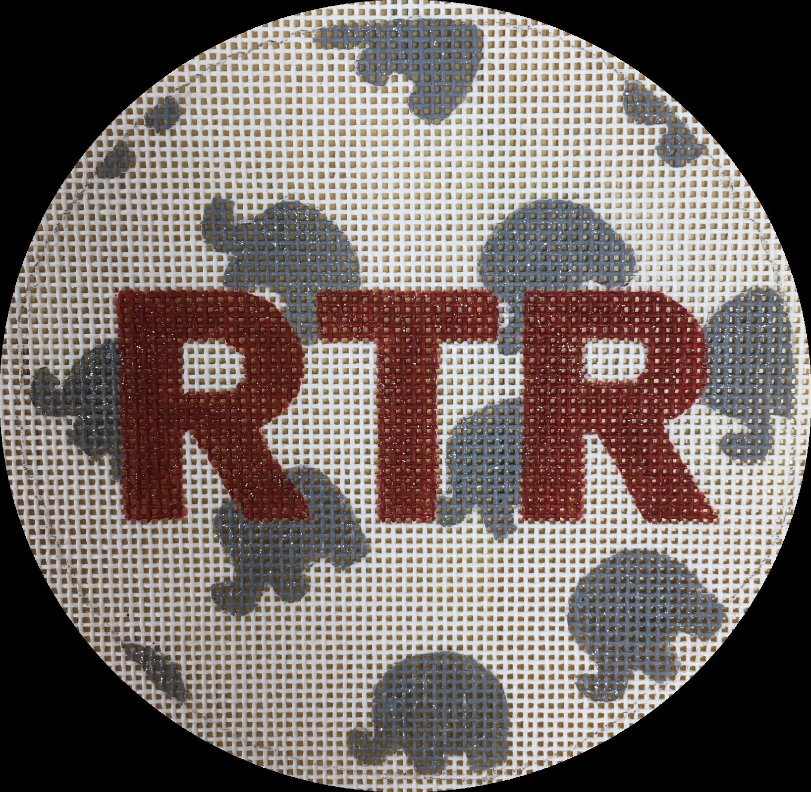 RTR round