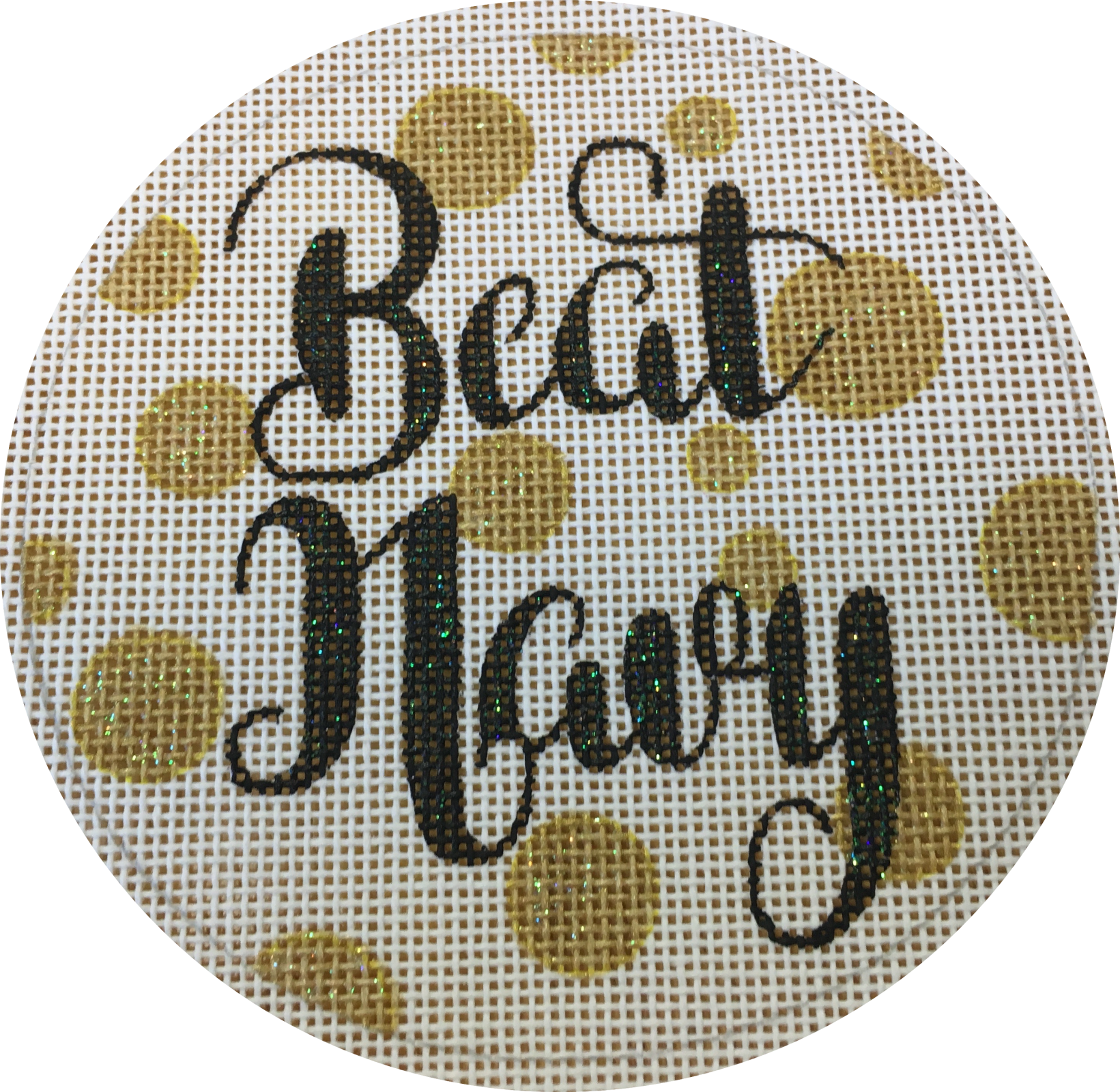 beat navy