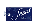 caron collection snow