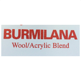 burmilana assorted