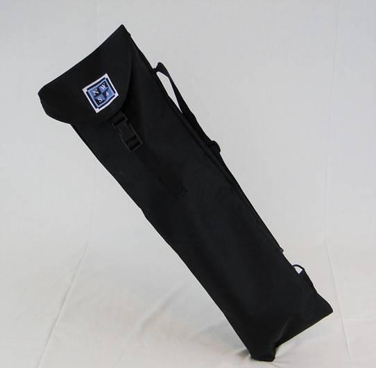travel-mate carry bag