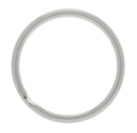 1.5  ring pack