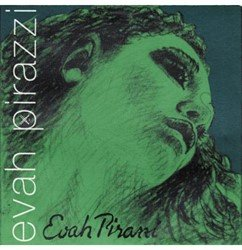 Evah Pirazzi Cello G string