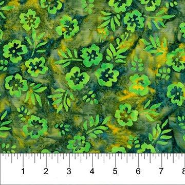 Baralla Spring Leaf 80314-71