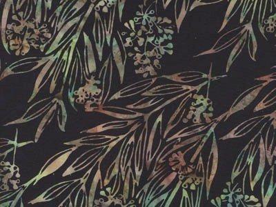 Pepper (G2181) Hoffman Bali Eucalyptus