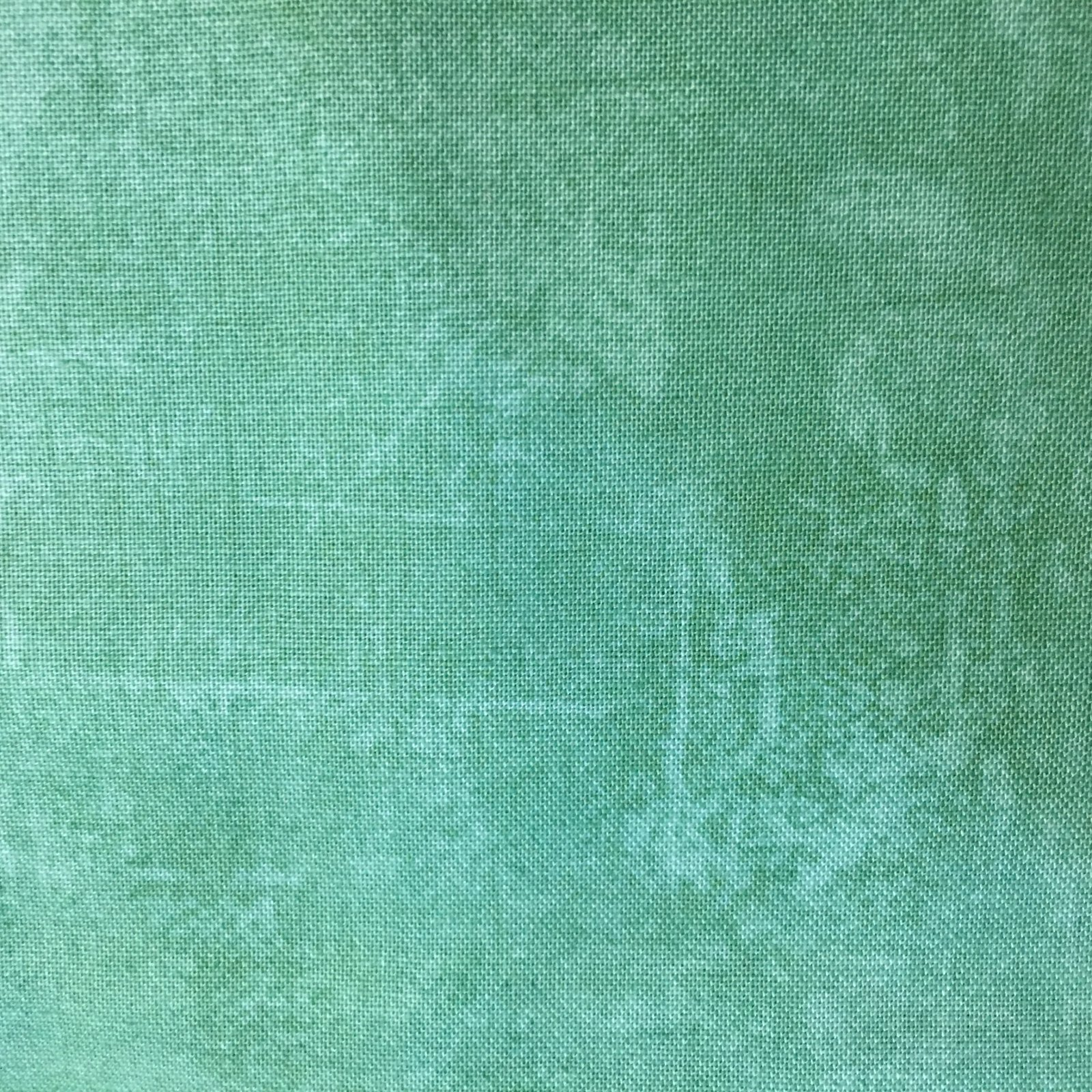 CANVAS SEAFOAM