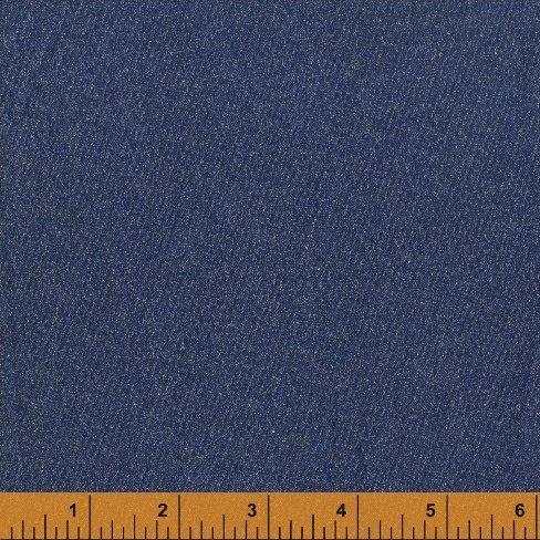 Opalescene Navy #4158010