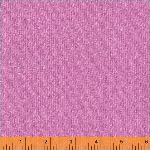 Opalescene  Violet #415805